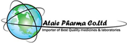 Atai Pharma